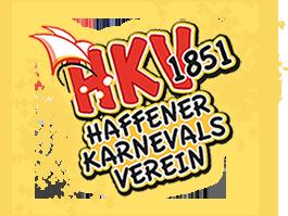 Haffener Karnevals Verein (HKV) 1851
