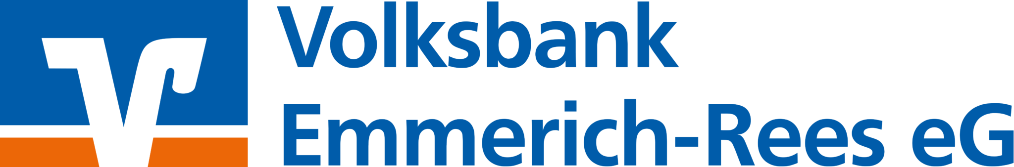 Volksbank Emmerich-Rees eG